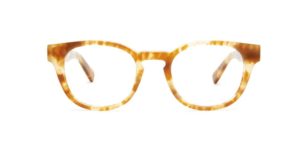 Viu the player glasses for men with a classic round fashionable viu the player glasses for men with a classic round fashionable frame stopboris Image collections