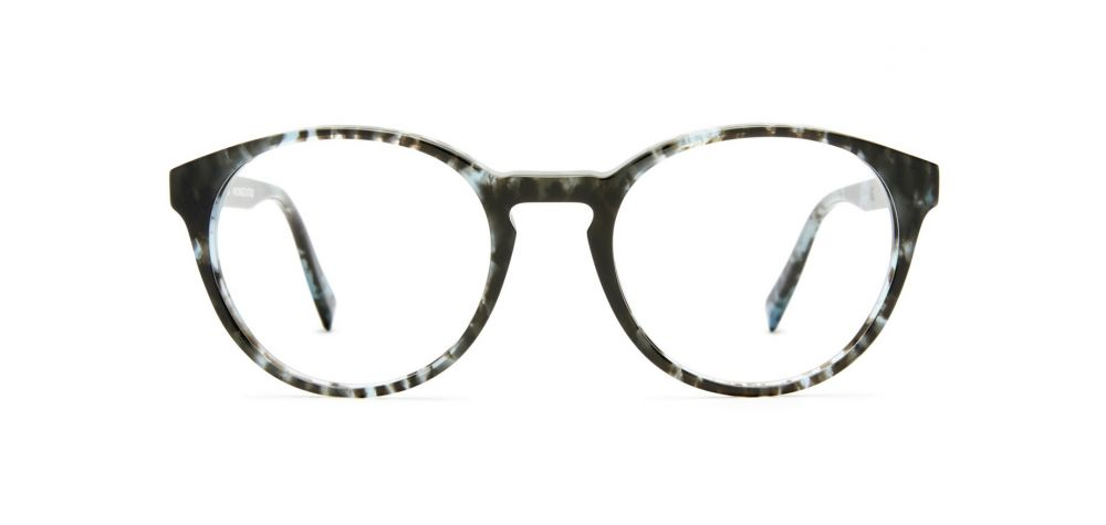 Viu the writer glasses for women men with round modern frame stopboris Image collections