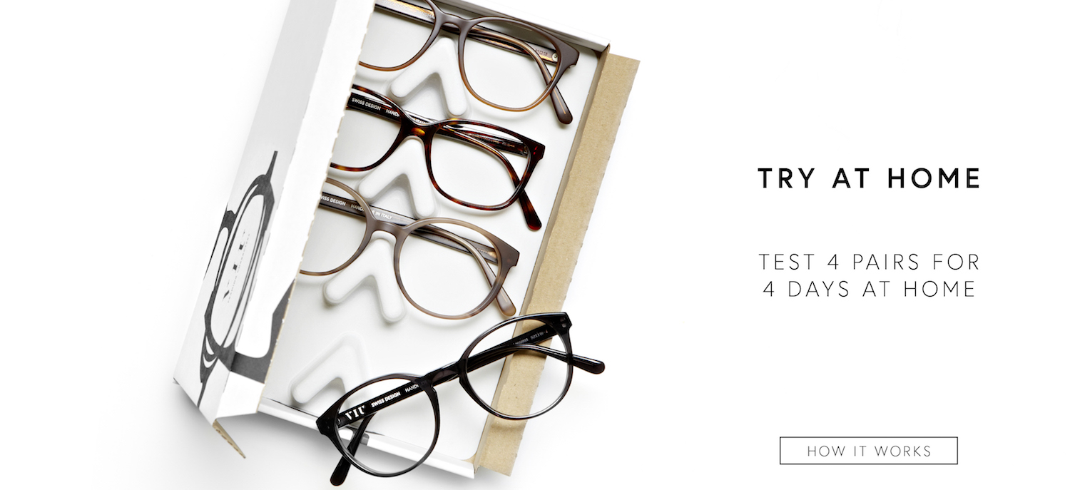 Designer glasses swiss design handmade in italy and japan 1 stopboris Image collections